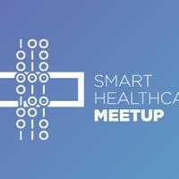 Jön az első Smart Healthcare meetup!