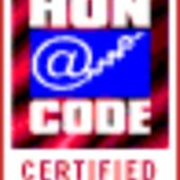 HONcode akkreditáció a MedIQ-nek!