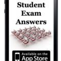Amikor egy mobilalkalmazás miatt kell vizsgát ismételni