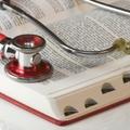 Az új orvosgeneráció 7 ismertetőjele