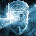 A mesterséges intelligencia át fogja alakítani az egészségügyet