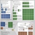 Sugárzás, dózis: Mennyi az annyi?