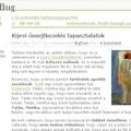 SMA: Kijevi őssejtkezelés és más terápiák