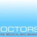 Orvosi táska 2.0