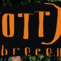 Blogsátor az EFOTT-on ma!
