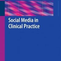 Közösségi Média a Klinikai Gyakorlatban: Megjelent a könyvem!