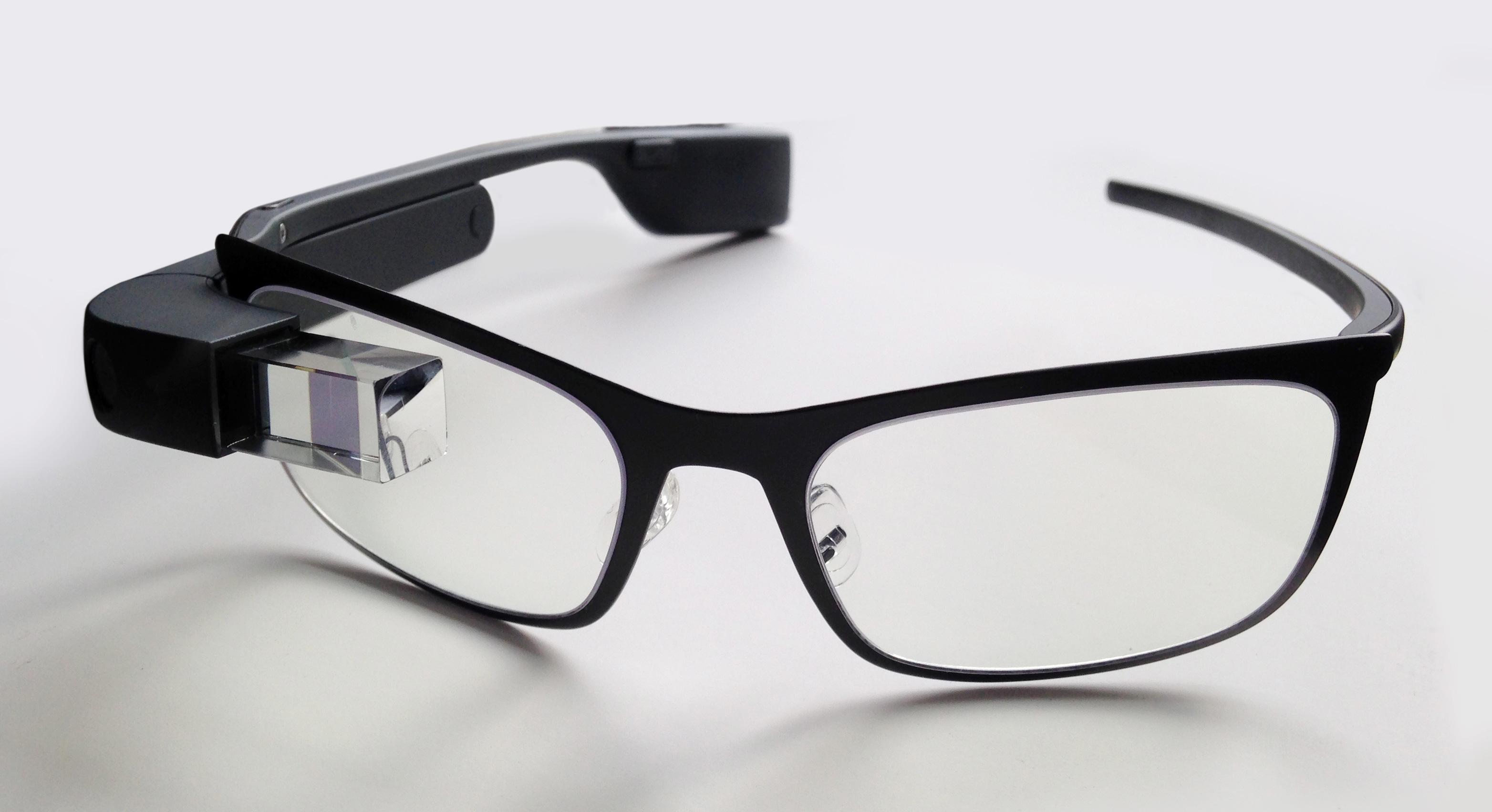 google_glass_with_frame.jpg