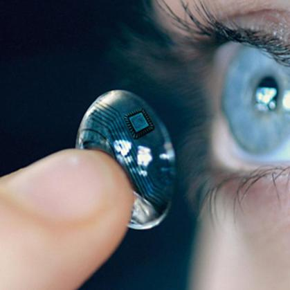 ioptik-contact-lenses-augment-your-eyes-and-allow-for-futuristic-immersive-virtual-reality-fp.jpg