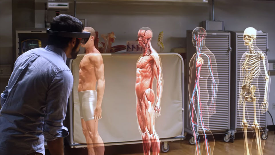 microsoft-hololens-medical-studies.jpg