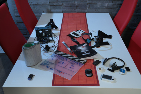 my-gadgets.jpg