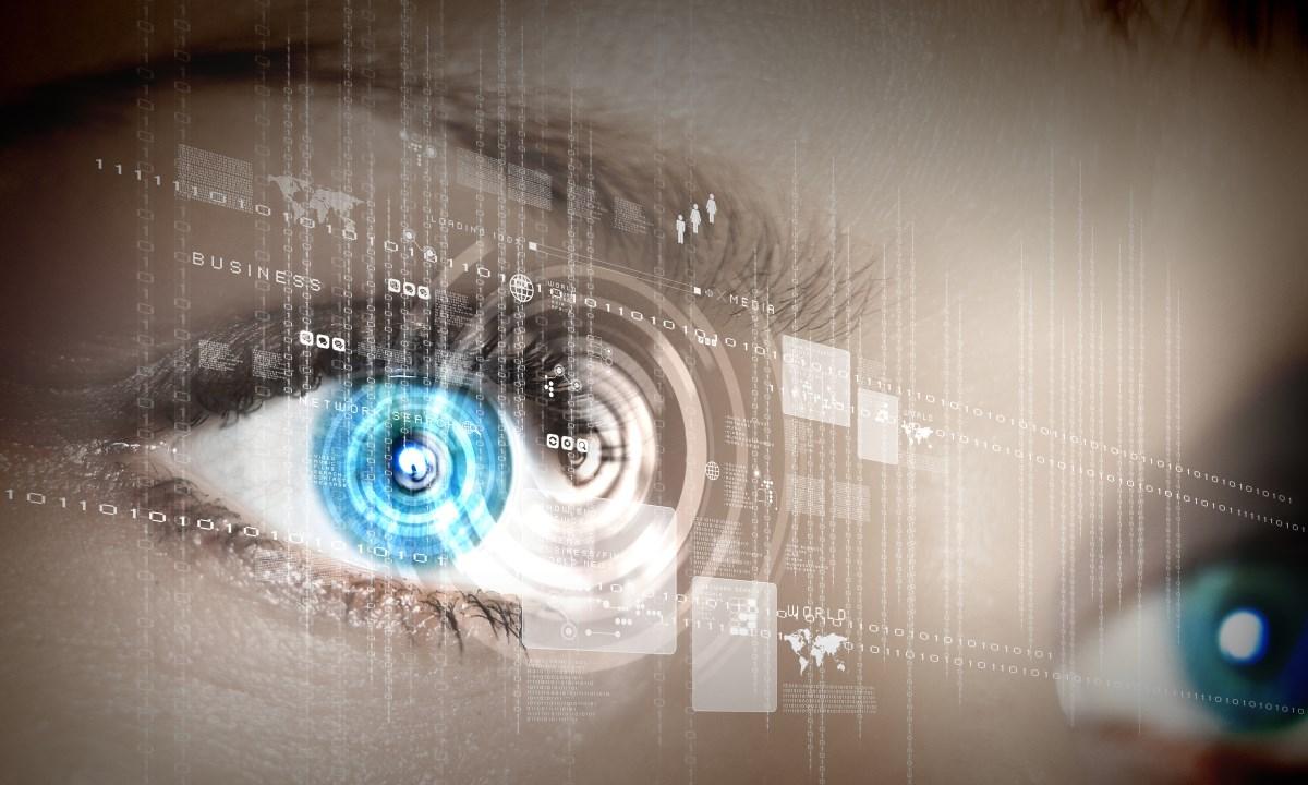 bigstock-eye-viewing-digital-informatio-38561623_1406806783.jpg_1200x720