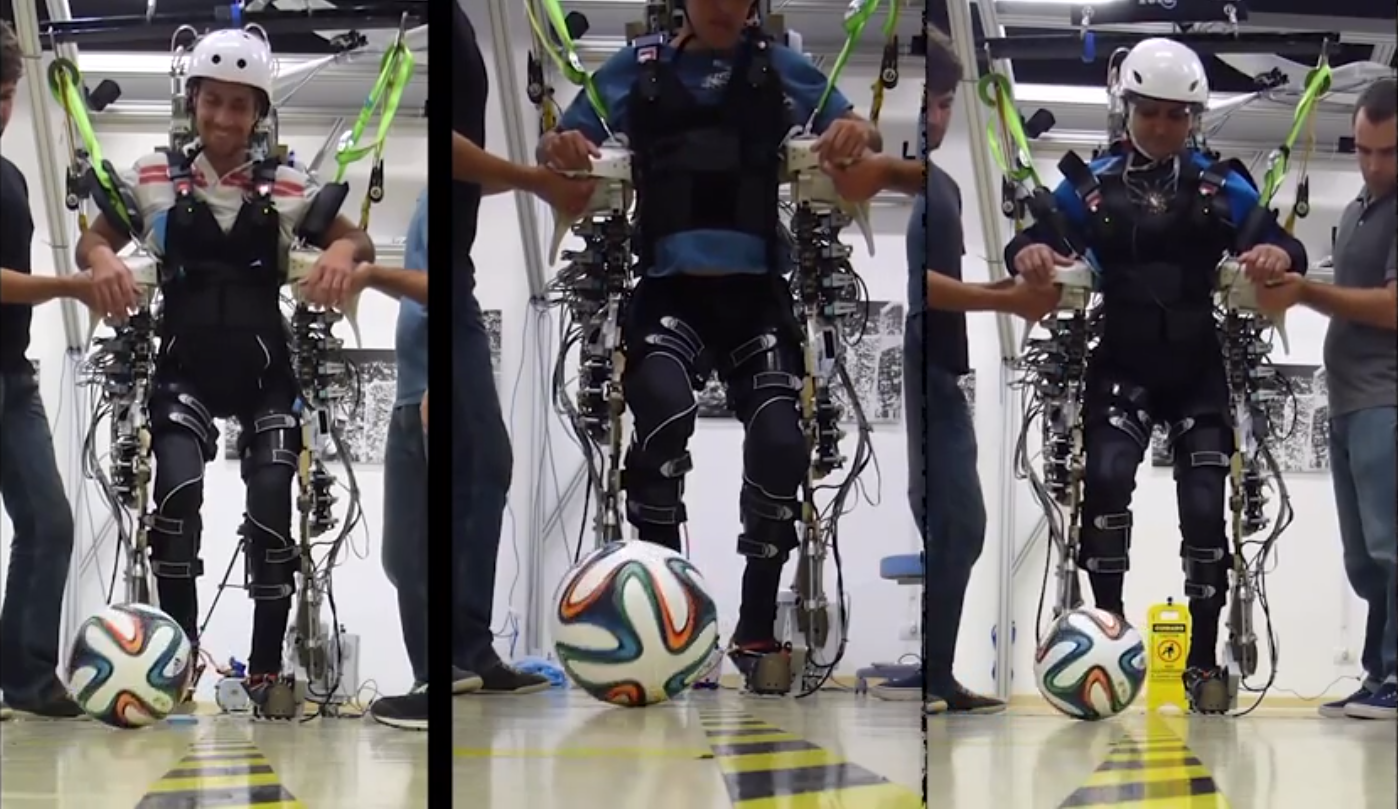 exoskeleton-world-cup-imagine-science-films_1404979278.png_1398x809