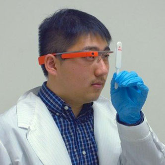 google-glass-public-health_1393584571.jpg_333x334