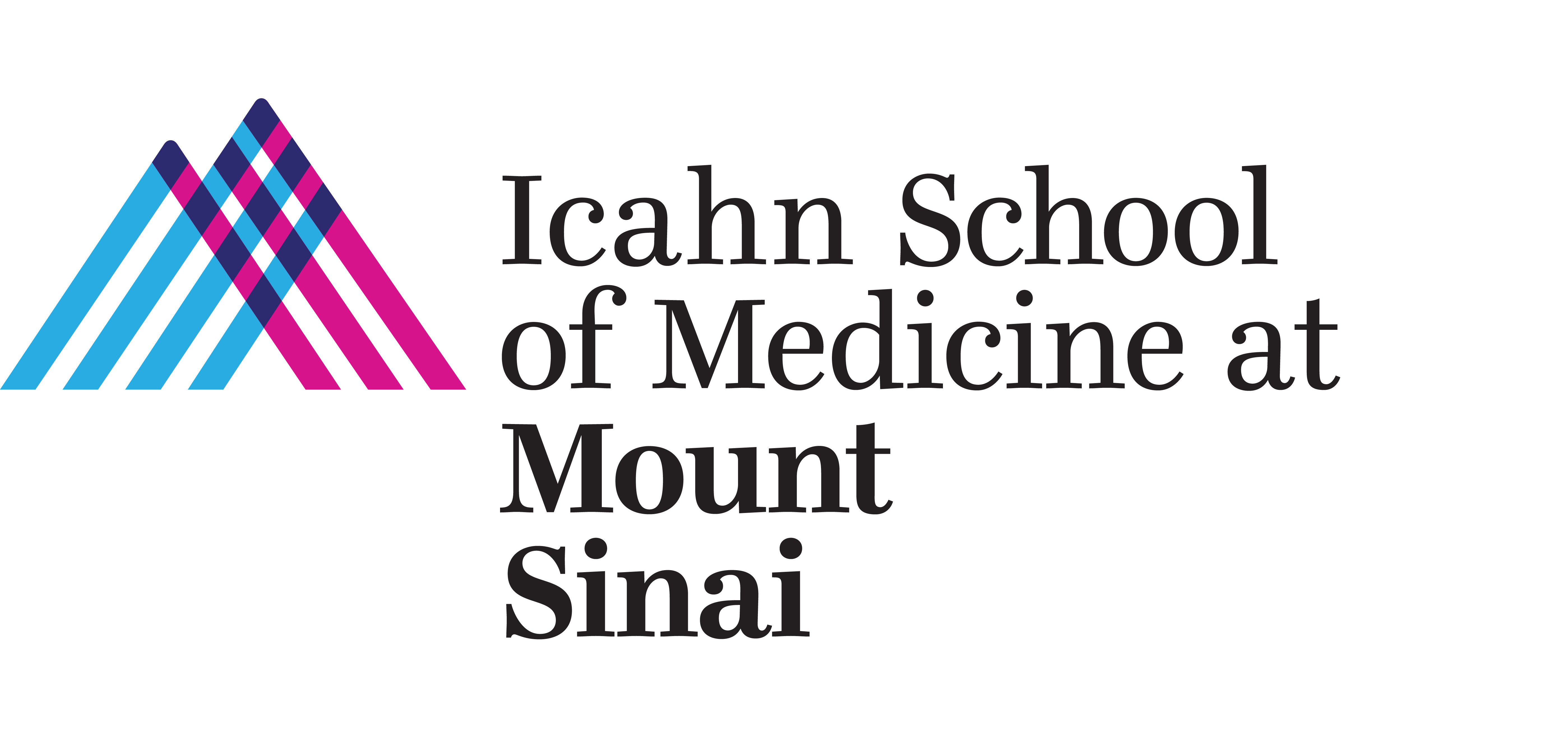 icsm-logo_1411462318.jpg_5594x2635