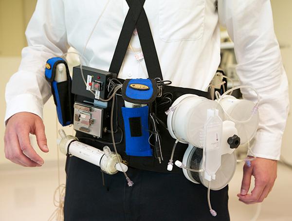 portable-dialysis_1412597373.png_600x455