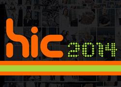 slainte-healthcare-news-hic-2014-australia_1407395484.jpg_250x180