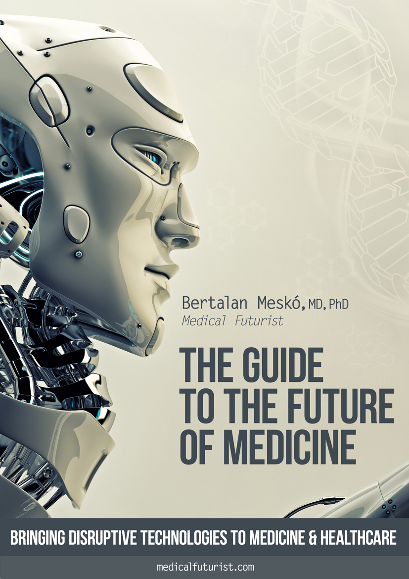 the_guide_to_the_future_of_medicine_cover_1385721447.jpg_827x1169