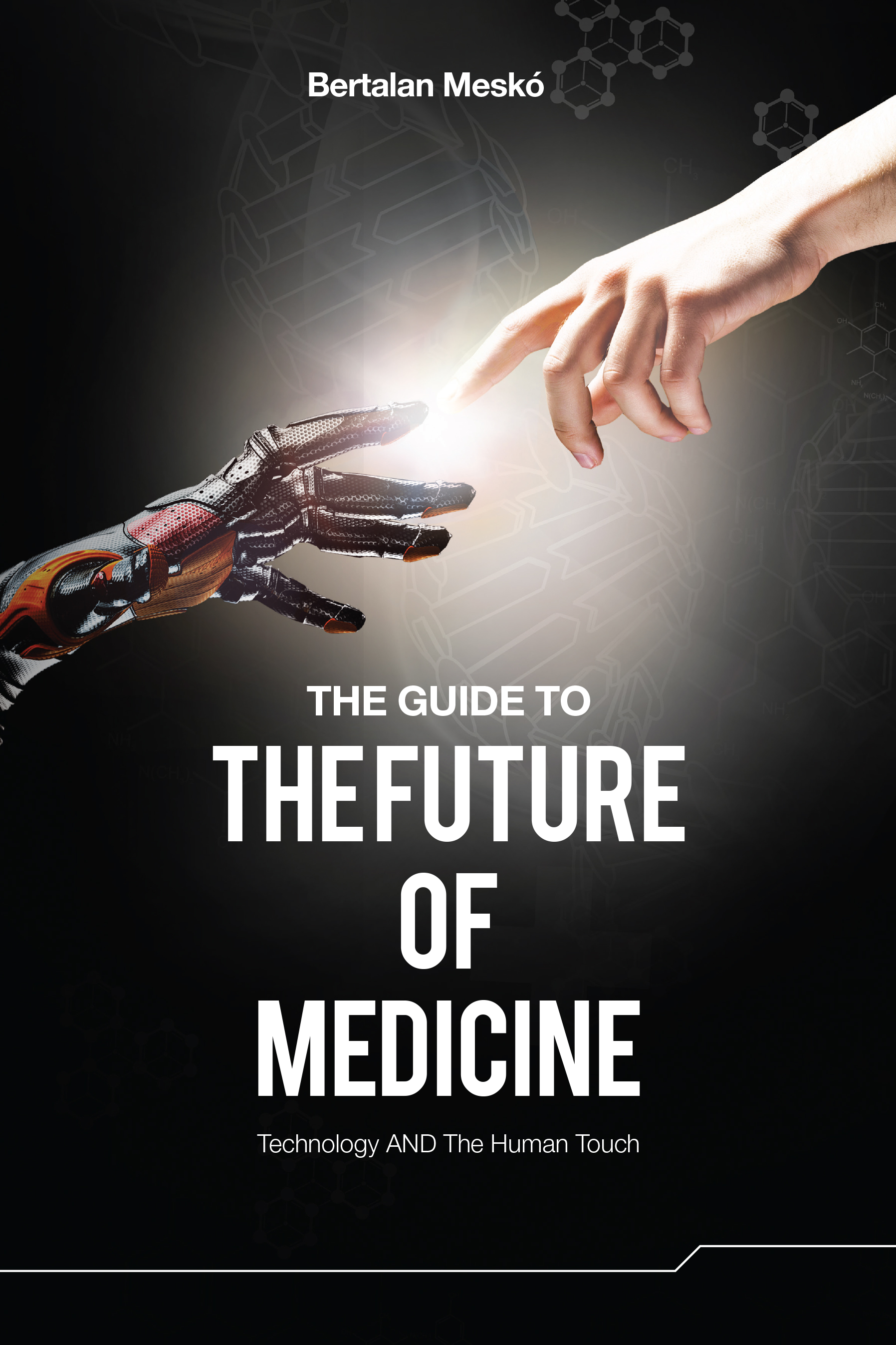 the_guide_to_the_future_of_medicine_ebook_cover_1409672492.jpg_1796x2694