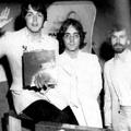 Maharishi és a Beatles: Mi történt valójában?