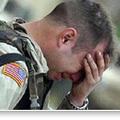A Transzcendentális Meditáció 50%-al csökkenti a PTSD tüneteit