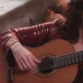 A klasszikus gitárművész, Sharon Isbin a kreativitásról és a Transzcendentális Meditációról