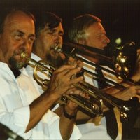 Meghalt a világ legjobb dixie trombitása