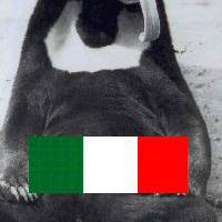 Így lettem olasz