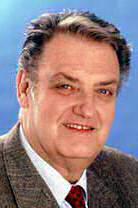 Gregor József