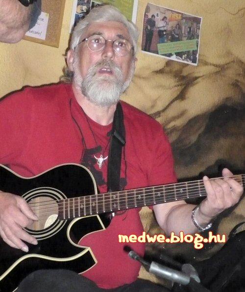 Pataki István