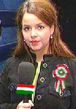 Szederkényi Olga