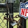 Kizárás lezárva? NFL lockout story