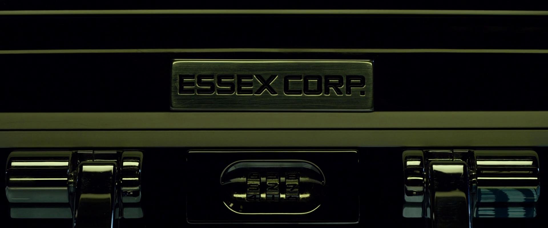 essex_corp_x-men_apocalypse.png