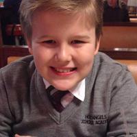 Újabb áldozata lett a kezeletlen iskolai megfélemlítésnek