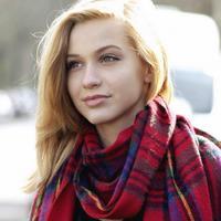 Megfélemlítés kergette halálba a lengyel diáklányt