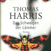 Tomas Harris: A bárányok hallgatnak