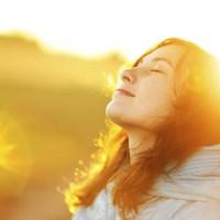 Mi az összefüggés a nátha az influenza és az alacsony D-vitaminszint között?