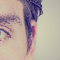 Mire utalhat a meggyengült látás?