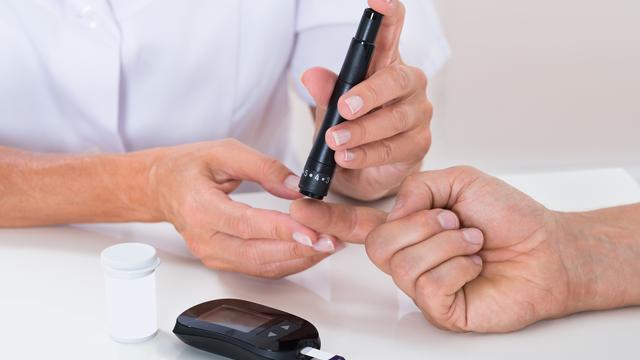 Cukrom, cukrom, mondd meg nékem! – a helyes vércukormérés 2. rész