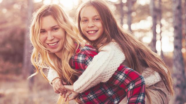 Jó tanácsok diabéteszes gyermekek szüleinek