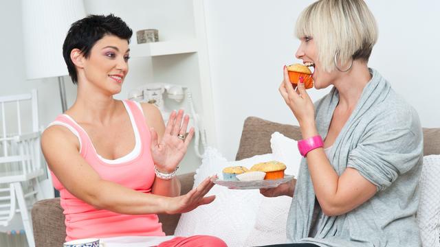 10 dolog, amit soha ne mondjon egy cukorbetegnek
