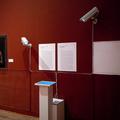 Istenem c. kiállítás, MODEM, Debrecen