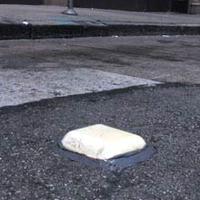 Keress parkolóhelyet a mobilodon!