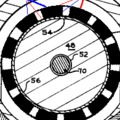 Mágnesmotor - átverés, vagy összeesküvés?