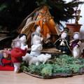 Karácsony 2008 / Christmas 2008