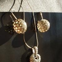 Ékszerek / Jewelery