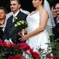 Képriport az esketésről és a lakodalomról/ Wedding pictures