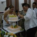 Torta/ The Cake