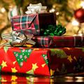 A Gergely-naptár és a karácsony