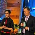 A TV2-nek bejött Az ének iskolája - jöhet a folytatás