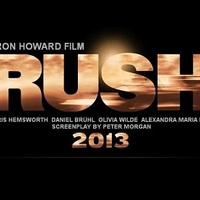 Rush (2013) előzetes - A film Niki Lauda és James Hunt párharcáról